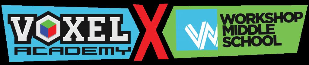 workshop partnership logo